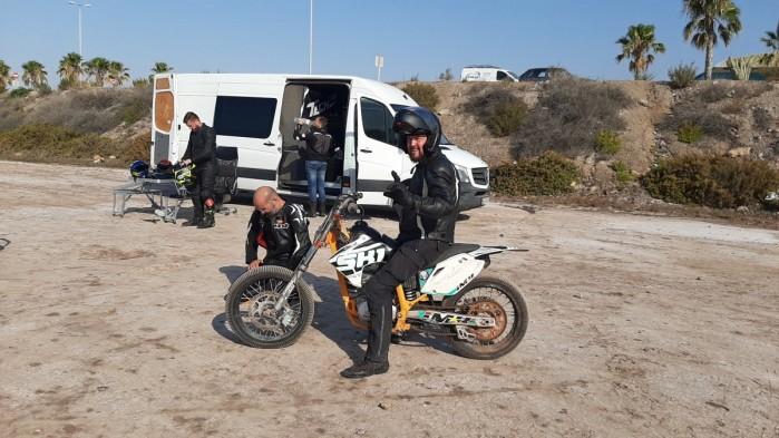 04 Moto Angeles
