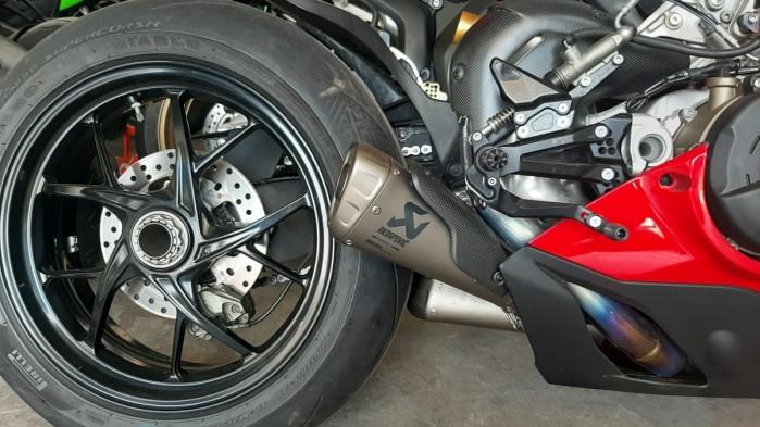 07 Moto Angeles