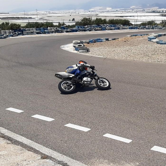 39 Moto Angeles