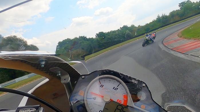 pirelli supercorsa pirelli superbike porownania opona torowa opona sportowa
