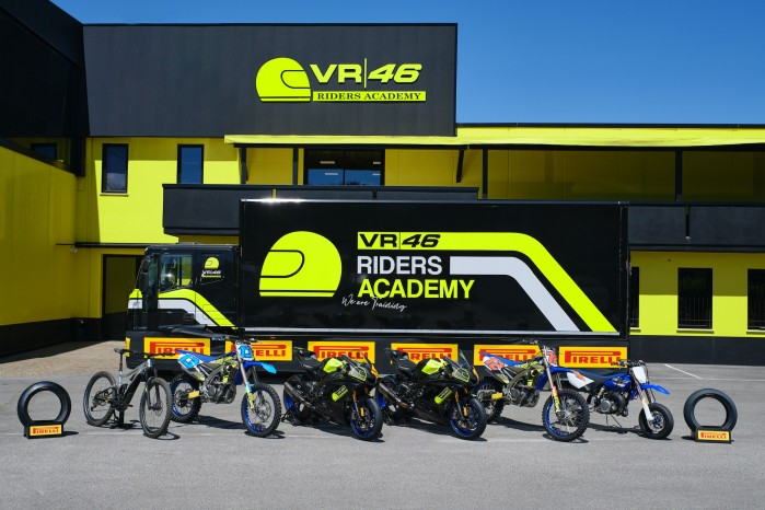 pirelli vr46 riders academy 01