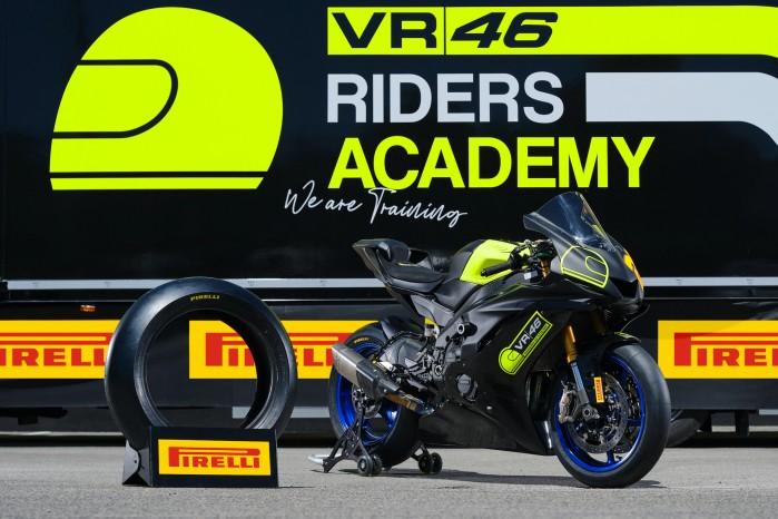 pirelli vr46 riders academy 02