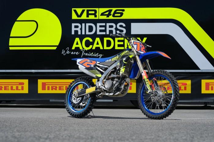 pirelli vr46 riders academy 03