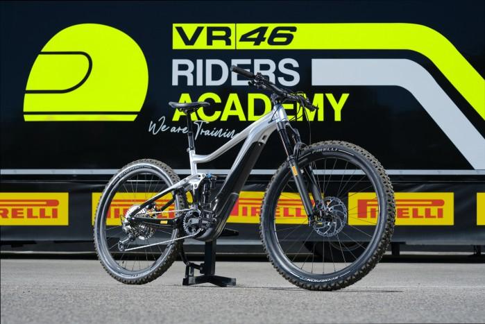 pirelli vr46 riders academy 04