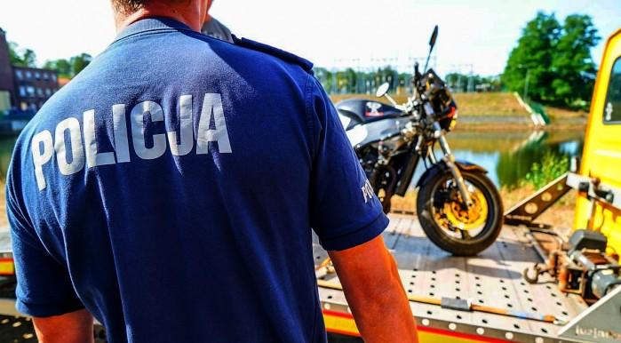 motocykl 12