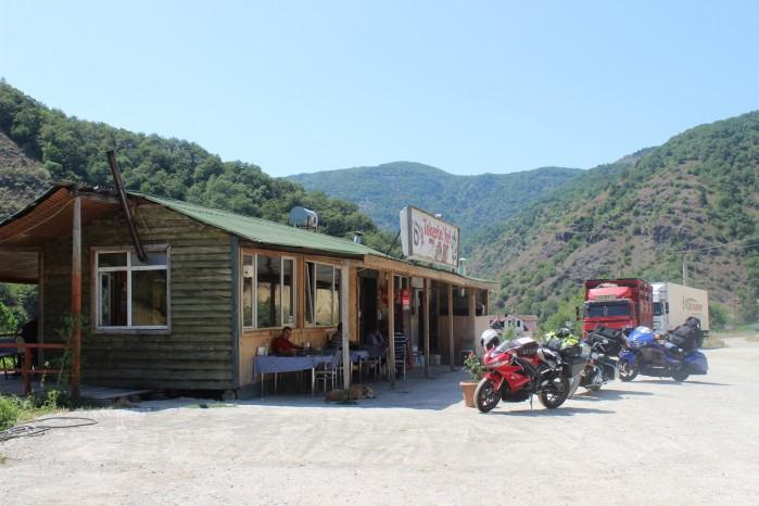 01 Turcja na motocyklu