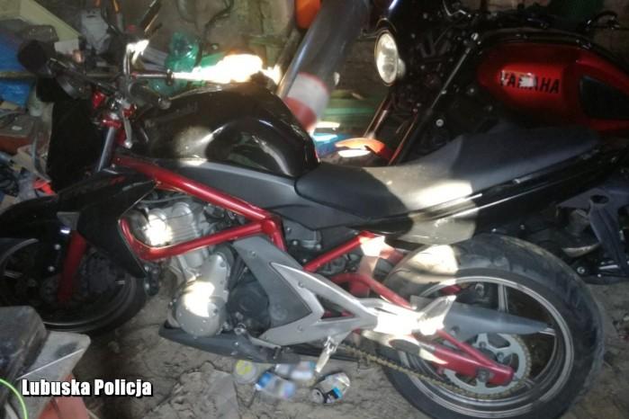 skradzione motocykle 3
