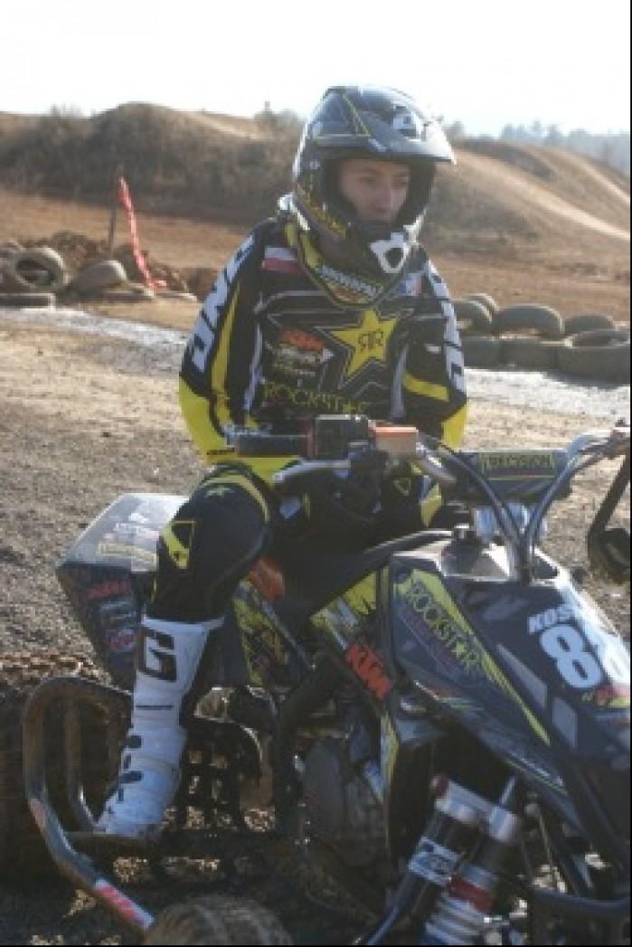 Maciej Siekaj