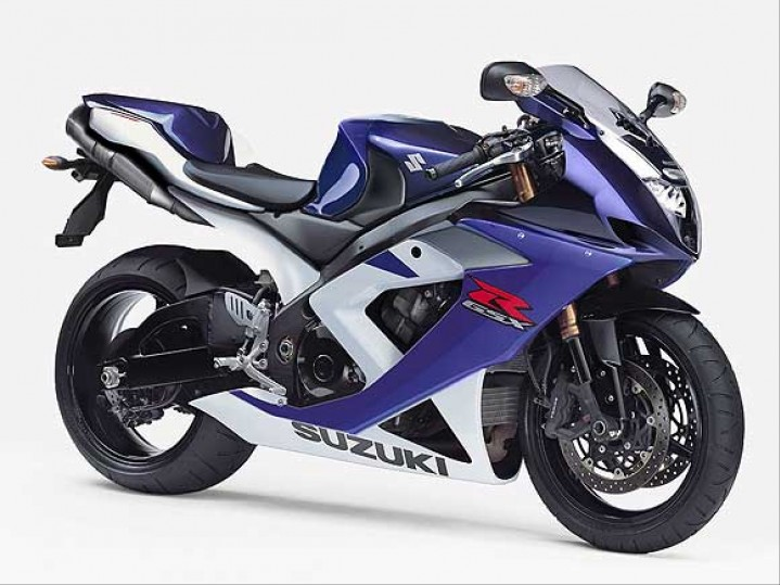 suzuki gsx r1000. Black Bedroom Furniture Sets. Home Design Ideas