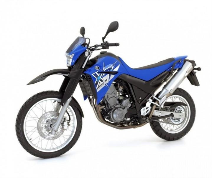 yamaha-xt-660