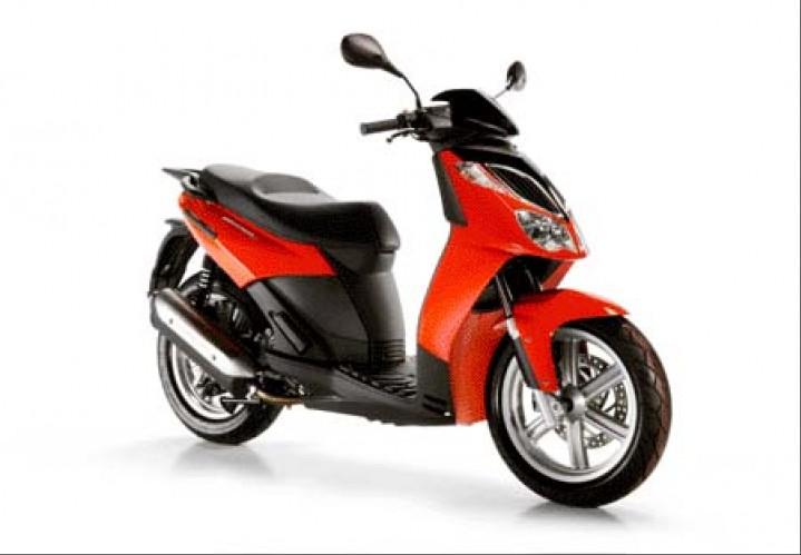 sportcity-125
