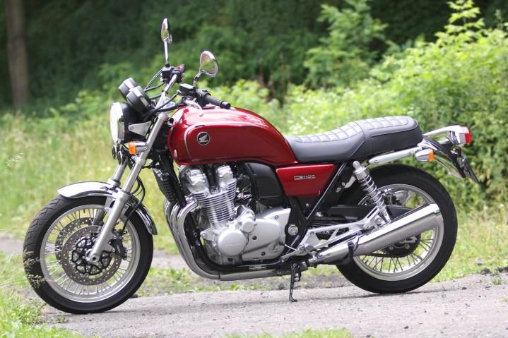 Honda-CB1100-EX 19063 1