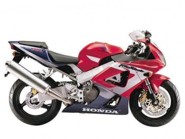 Honda-CBR-929RR 19034 1