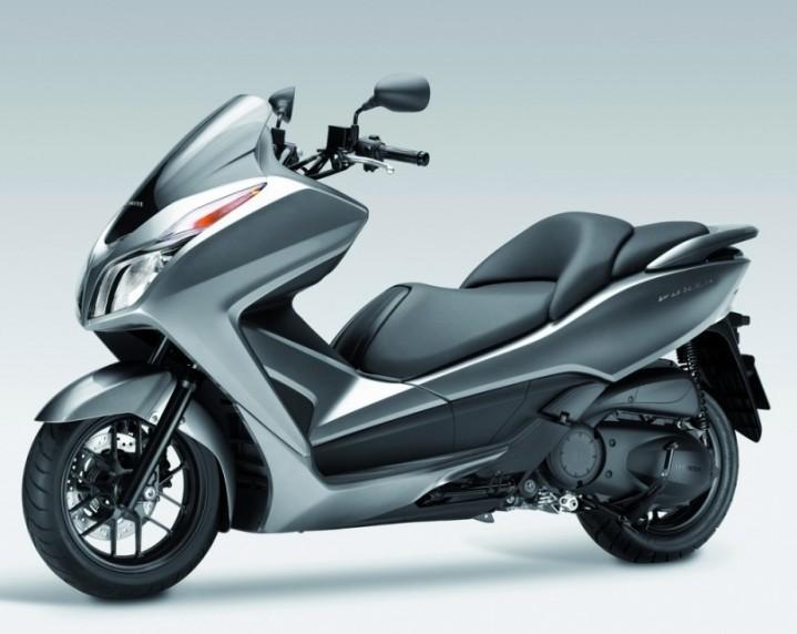 Honda-NSS300-Forza 18884 1
