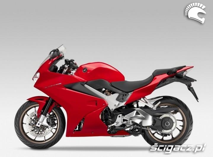 Honda-VFR800F 18991 1