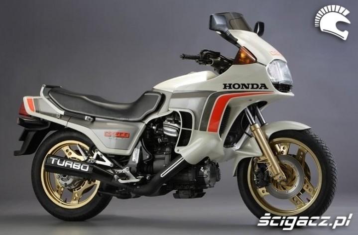 CX500 1