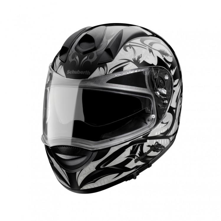 ang wish kung helmet page 2. Black Bedroom Furniture Sets. Home Design Ideas