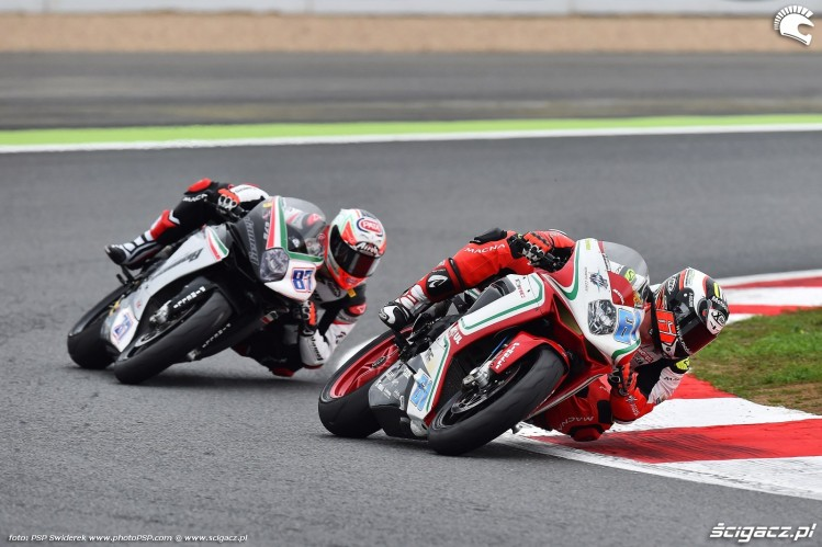 World Superbike Magny Cours 2017 097