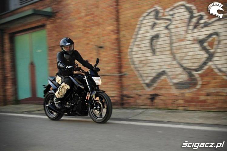 Romet_249_Divsion_streetfighter.jpg