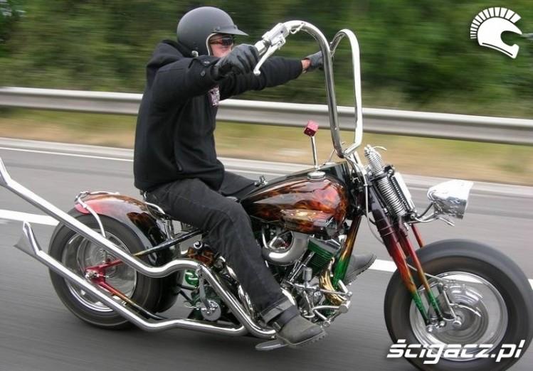 Мотоциклы ИЖ - обзор модельного ряда (цены, фото и ...