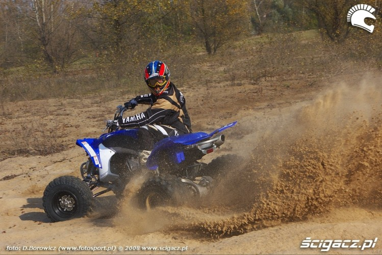 ogien yamaha yfz450r model 2009 test a img 9168