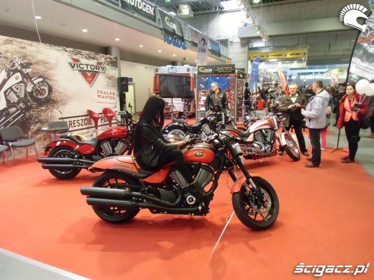 Zdj Cia Victory Motor Show Poznan 2013 Motor Show