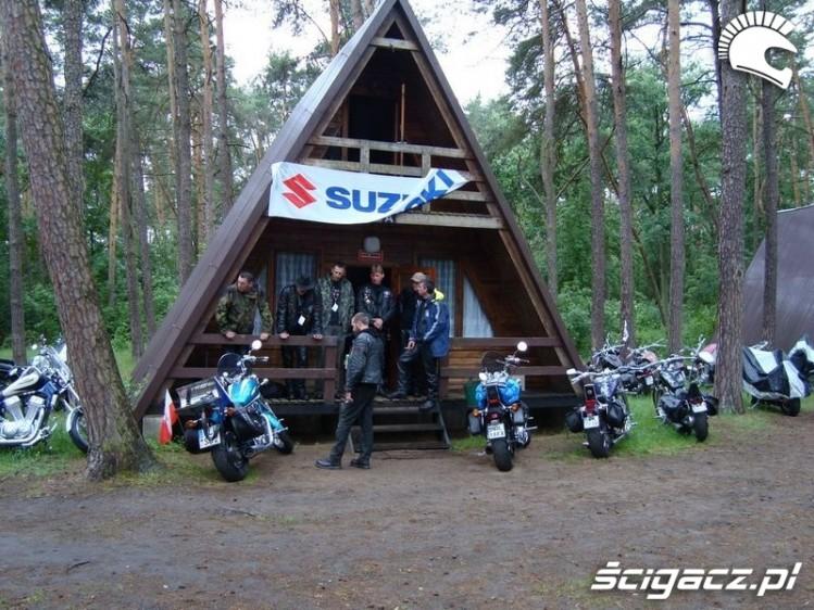 Pics Photos - Tapety Motocyklowe Pulpit Motocykle Galeria Pictures