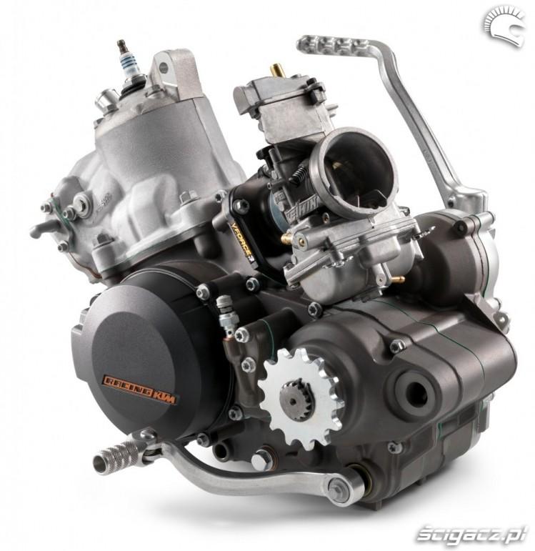 Yamaha Gpengine Rebuild Kit