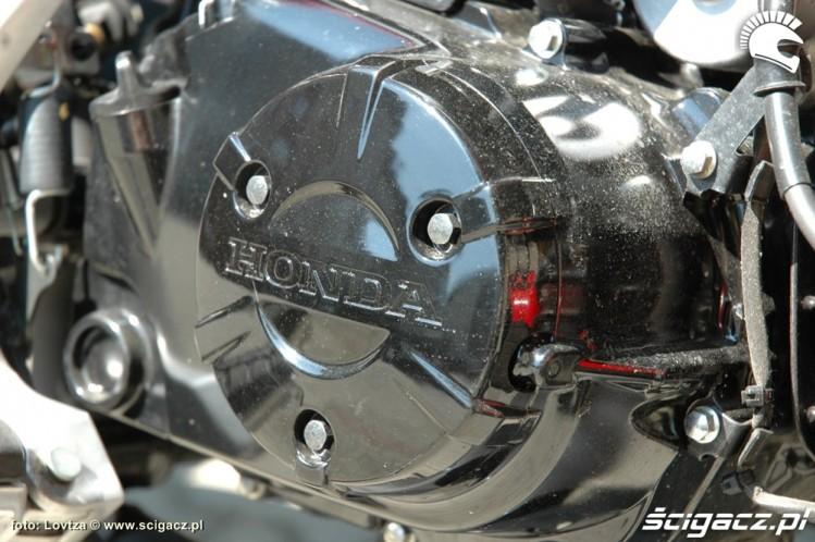 Pokrywa silnika Honda MSX 125
