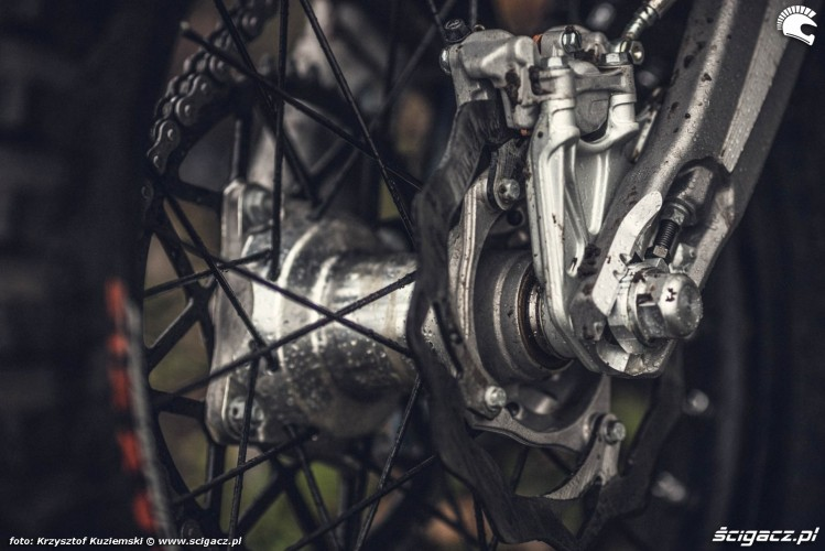 KTM Freeride 250F 2017 test motocykla 12