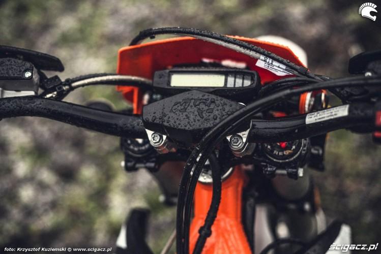 KTM Freeride 250F 2017 test motocykla 30