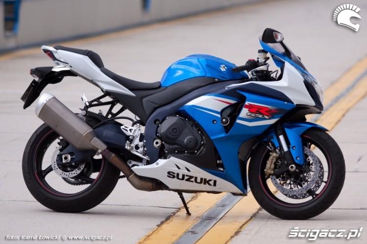 Pitlane_suzuki_gsxr_1000_scigacz_pl.jpgon 2013 Suzuki Gsxr 750