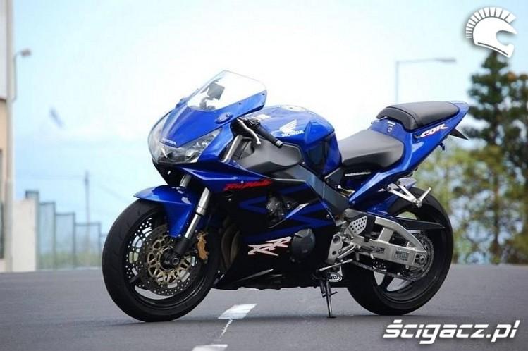 ¿Cuál es la moto de tus sueños? Cbr954_Honda_CBR