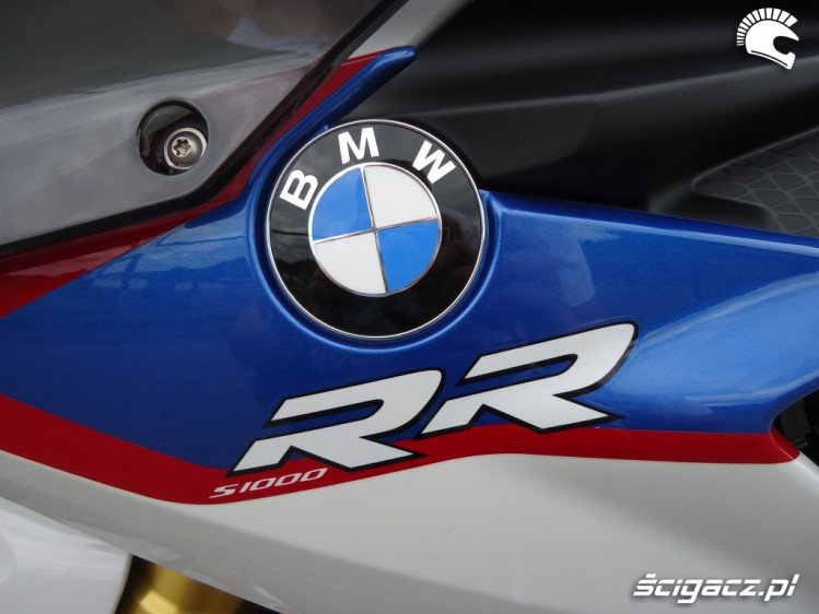1000 Images About Bmw Logo On Pinterest