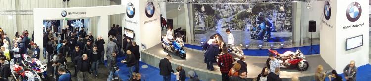 BMW - Ogólnopolska...