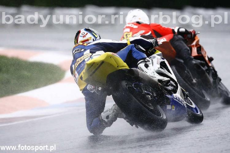 Druga runda WMMP rozegrana w Brnie - wyscigi 144