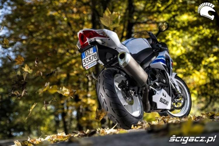 Metzleler Sportec M7 RR