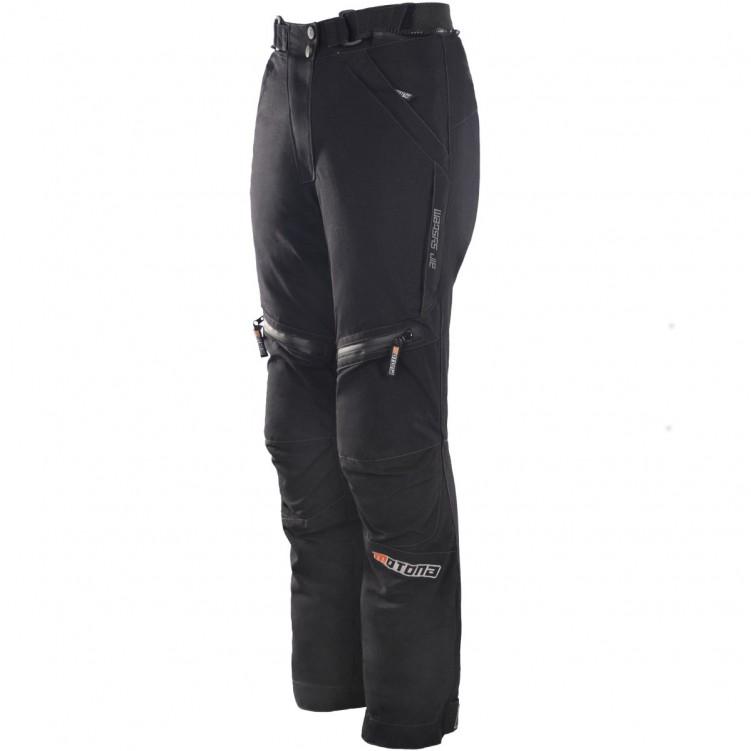 Damskie-spodnie-motocyklowe-Motona Venus 2