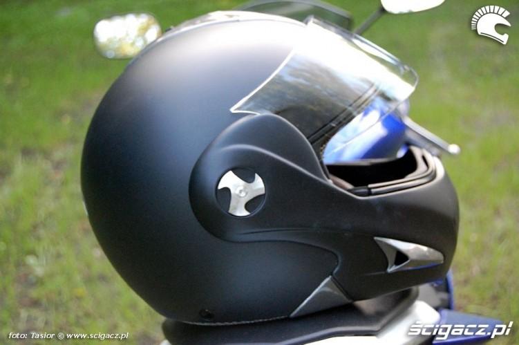 Mathisse RS blenda