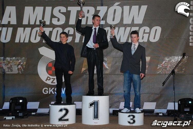 Bal Mistrzow 2009 1