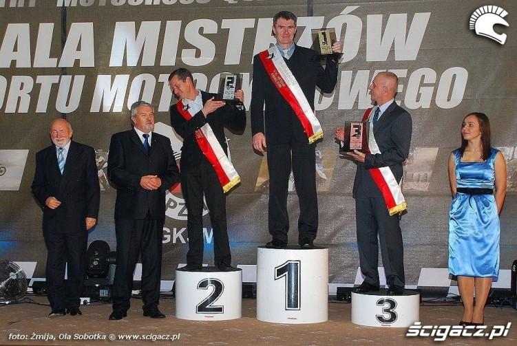 Mistrzowie Polski sportow motocyklowych 3