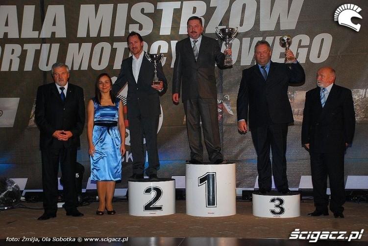 Mistrzowie Polski sportow motocyklowych 5