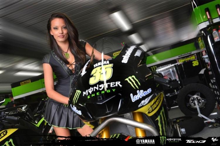 2012 Philip Island Grand Prix