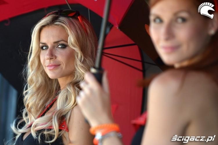 NGM San Marino GP