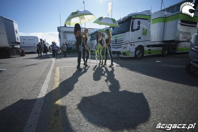 Wlochy Misano Grand Prix San Marino