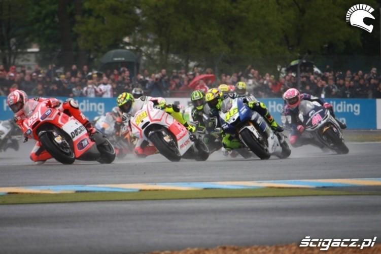 Le Mans Grand Prix