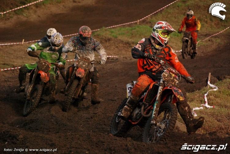 Motocross Sochaczew