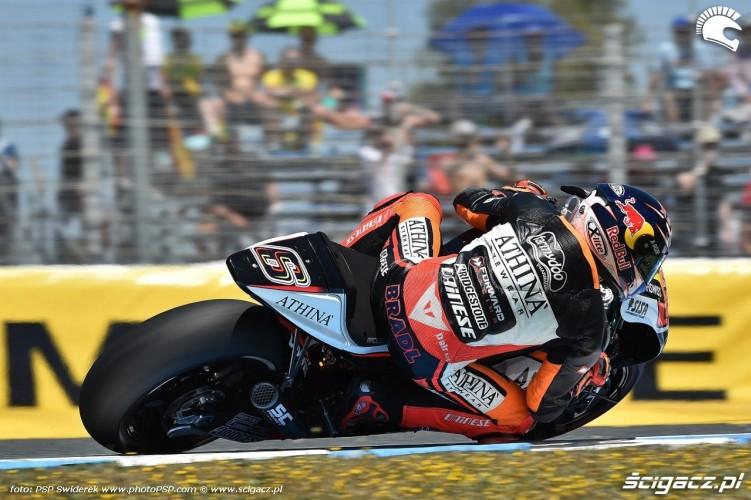 Moto GP Jerez 20