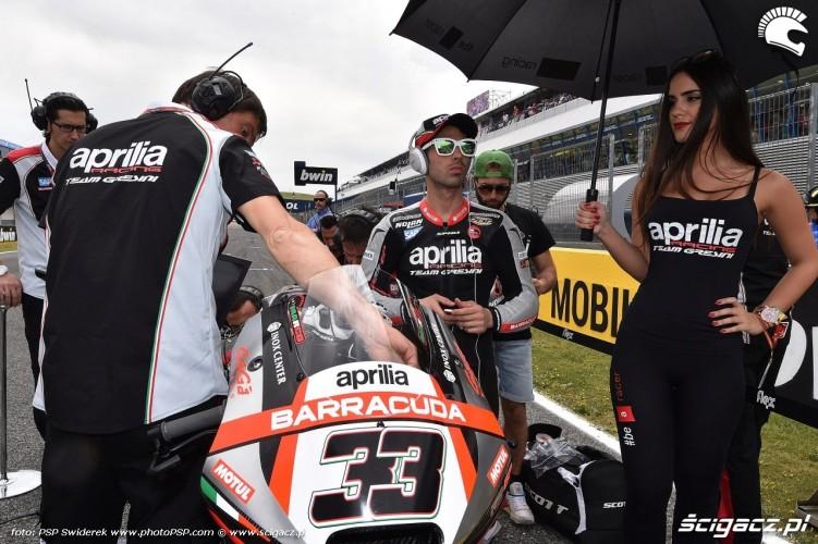 Moto GP Jerez 29
