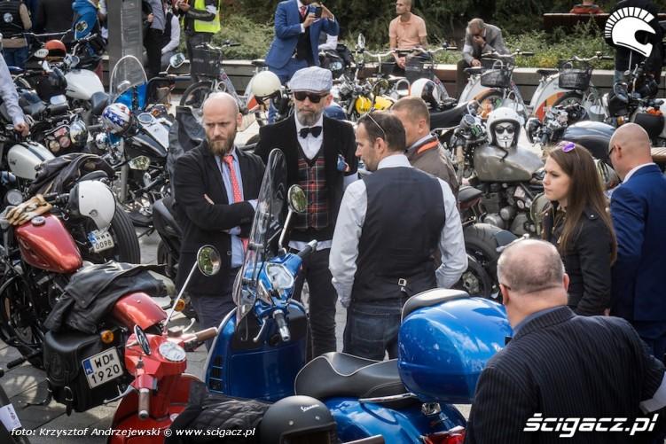 brody distinguished gentleman s ride